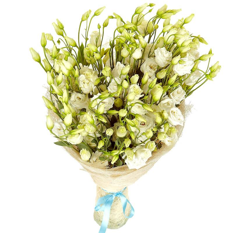 Цветы недорогие екатеринбург, свадебный