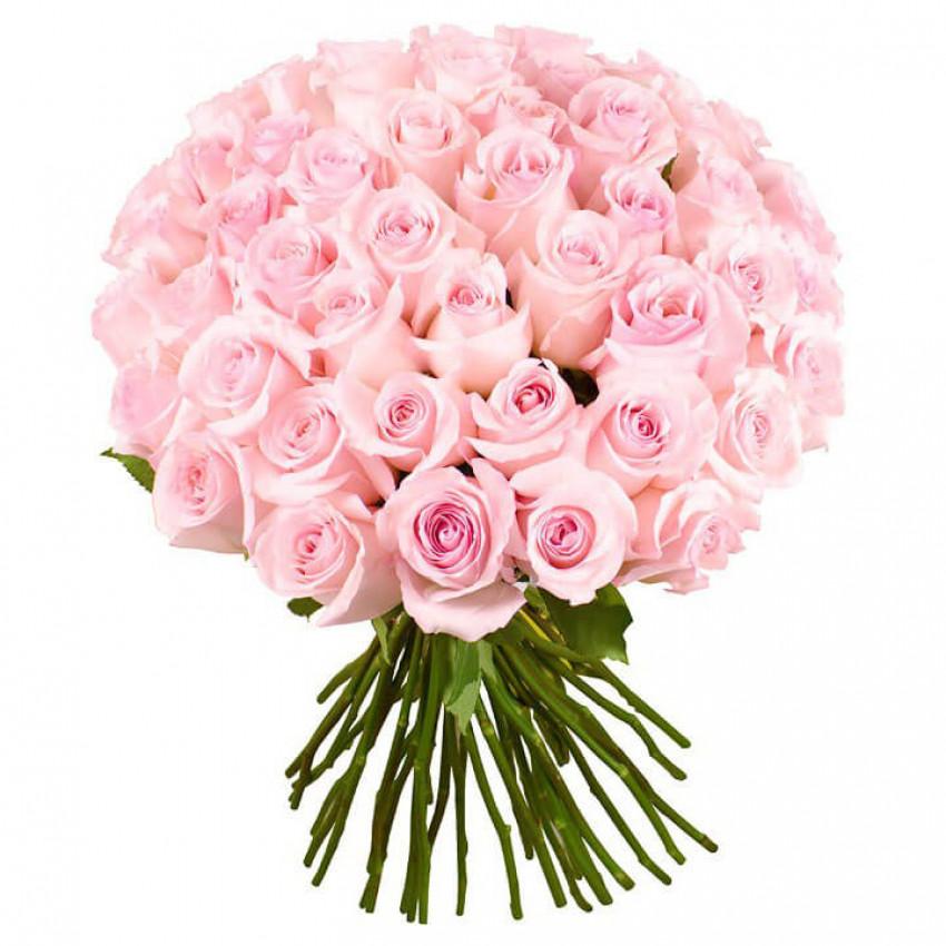 Розы доставкой, букеты по акции в москве
