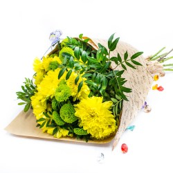 5_envelope_yellow_flowers_17